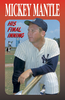 Tract: Mickey Mantle, Ed Cheek (Tracts - Case of 250)