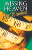 Tract: Missing Heaven by 18 Inches, Paul W. Empet (Tracts - Case of 250)