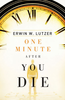 Tract: One Minute After You Die, Erwin W. Lutzer (Tracts - Case of 250)