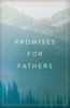 Tract: Promises for Fathers (Tracts - Case of 250)