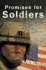 Tract: Promises for Soldiers (Tracts - Case of 250)