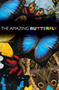 Tract: The Amazing Butterfly (Tracts - Case of 250)