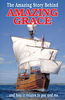 Tract: The Amazing Story Behind Amazing Grace (Tracts - Case of 250)