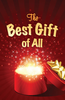 Tract: The Best Gift of All (Tracts - Case of 250)