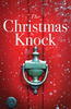 Tract: The Christmas Knock, Lawrence Metzler (Tracts - Case of 250)