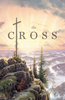 Tract: The Cross, Lindsay Terry (Tracts - Case of 250)
