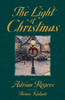 Tract: The Light of Christmas, Adrian Rogers (Tracts - Case of 250)