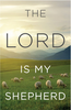 Tract: The Lord is My Shepherd, Large Print (Tracts - Case of 250)