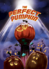 Tract: The Perfect Pumpkin, Christin Ditchfield (Tracts - Case of 250)