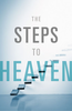 Tract: The Steps to Heaven (Tracts - Case of 250)