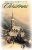 Tract: The True Meaning of Christmas (Tracts - Case of 250)