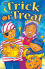 Tract: Trick or Treat (Tracts - Case of 250)
