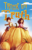 Tract: Trick or Truth (Tracts - Case of 250)