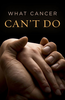 Tract: What Cancer Can't Do, Christin Ditchfield (Tracts - Case of 250)