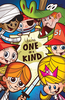 Tract: You're One of a Kind (Tracts - Case of 250)