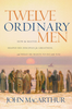 Twelve Ordinary Men (Paperback - Case of 36)