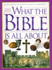 What the Bible Is All About, Visual Edition (Softcover - Case of 10)
