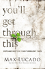 You'll Get Through This (Paperback - Case of 36)