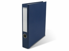 "One-Touch™ Classic 3-Ring Binder (2"" Spine)"