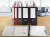 One-Touch™ Classic Binders