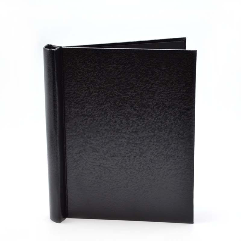 thesis binder Thesis binding is a specialised business so you should be wary of 'bookbinders' who have no experience binding theses it is worth shopping around as costs can vary.