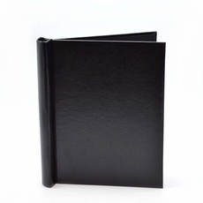Bindertek Thesis Binder