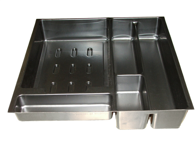 Cabinet Door Storage Trays Nagpurentrepreneurs