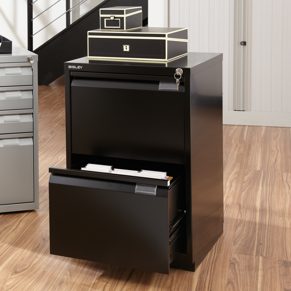 cabinet drawers filing bisley and cream drawer metal coffee office asp foolscap p