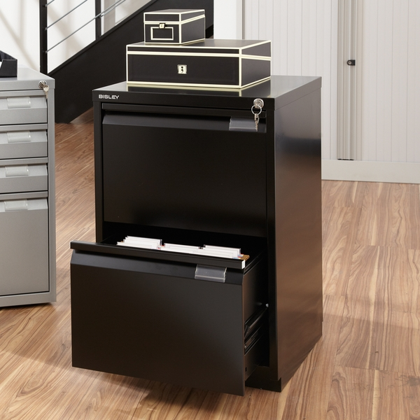 cabinet easy filing solutions throughout black file wheels ideas on