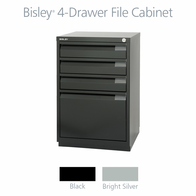 fire file office cabinet atwork wood furniture vertical resistant gardex drawer