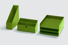 Bright Desk Desktop Box Set
