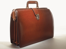 Classic Briefcases