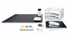 eyestyle 	® Desk Set