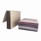File Folders & Expanding Wallets - All items 50% off