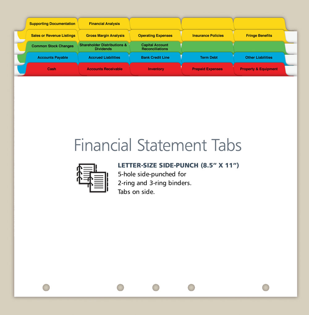 preparation of financial statements for sole Number as90978 version 1 page 2 of 3 prepare comprehensive financial statements for sole proprietors means: • prepare comprehensive classified financial statements or financial statement.