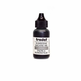 Ink Refill for Automatic Numbering Stamp