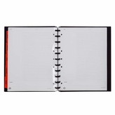 Lawyerist Productivity Journal Notes Refill Paper