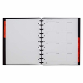 Lawyerist Productivity Journal Project Refill Paper