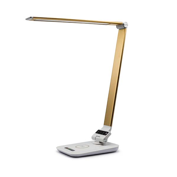 desk interesting working countrycodesco functional modern digsdigs lamp lamps for comfy target