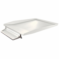 Style Letter Tray