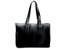 Madison Avenue Business Tote