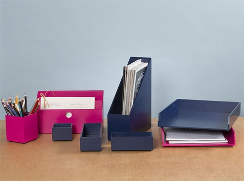 Office Accessory Kits