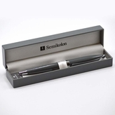 Semikolon Eclipse Pen