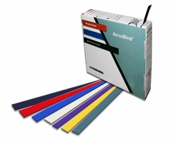 Accubind Tape Strips