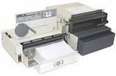 "APES - Automatic Paper Ejector and Stacker <br><font color=""green""><b> FREE Shipping within continental USA </font></b>"
