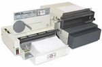 """APES - Automatic Paper Ejector and Stacker <br><font color=""""green""""><b> FREE Shipping within continental USA </font></b>"""