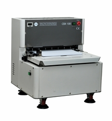 CBX Paper Punch