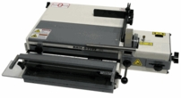 "Coil Binding  Machine  /   OD #4400c By PDI Rhin-O-Tuff <br><font color=""green""><b> FREE Shipping within continental USA </font></b>"