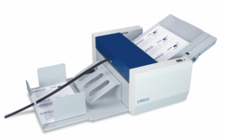 Formax #FD-90  - Creaser and Perforator