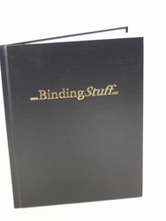 Custom Binding Samples